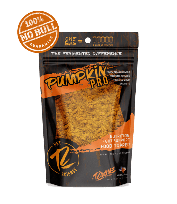 Pumpkin Pro Product Package