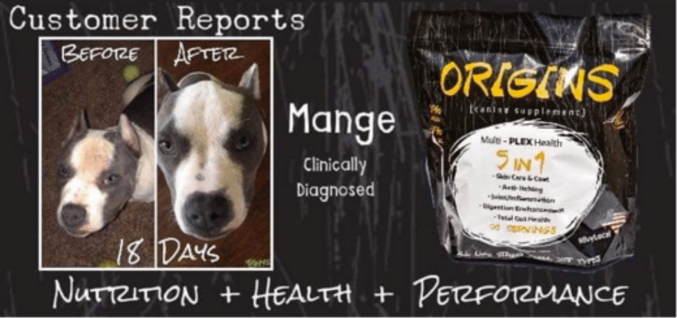 Screenshot_2020-11-04 Origins Canine 5 in 1 For Health Nutrition - Rogue Pet Science