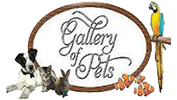 gallery-of-pets-logo