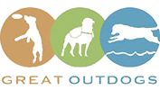 great-outdoors-logo